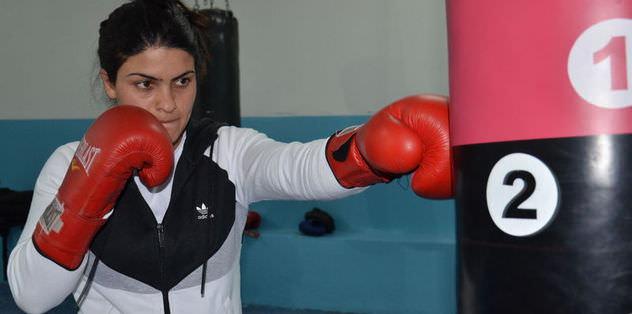 'Hedef Türkiye Şampiyonası'