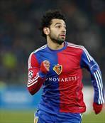 Mısırlı Messi kaçıyor