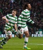 Samaras ve Martins önerildi