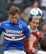 İtalyanlar 13 milyon euro istedi