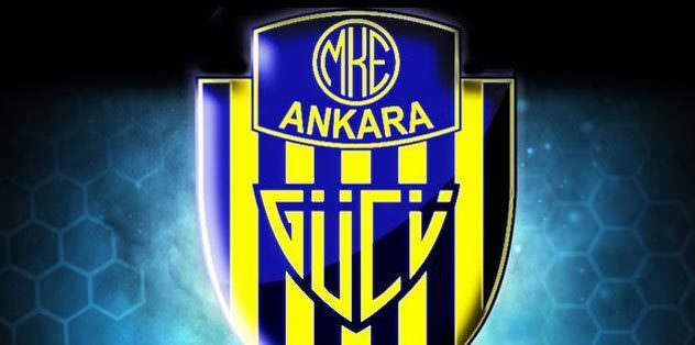 Ankaragücü'nün transfer yasağı kalktı