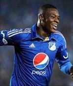 Moreno'ya 300 bin euro