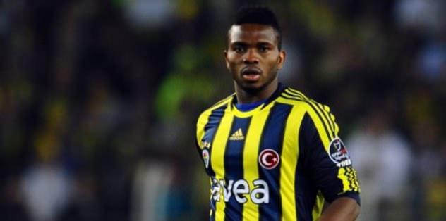 Yobo to comeback Premier League