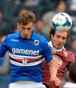 Mancini'den Gabbiadini açıklaması