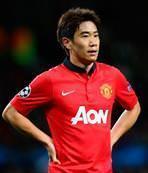Shinji Kagawa Beşiktaş yolunda