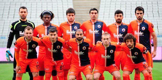 En kârlı İstanbul BB