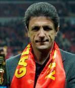 Popescu'ya 3 yıl 3 ay ceza verildi