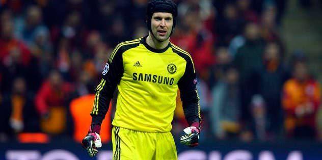 Cech: Tur bizim