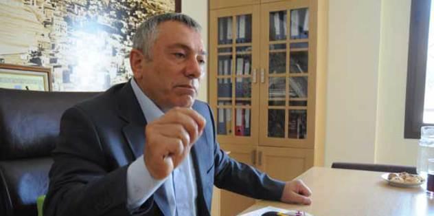 Ç. Rizespor'dan Burak Yılmaz açıklaması