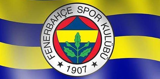 Fenerbahçe'den Furkan Aldemir yalanlaması
