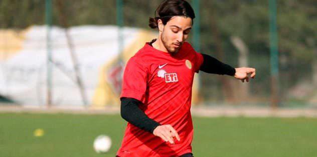 Avrupa'yı hedefleyen ES-ES Beşiktaş'ı gözüne kestirdi