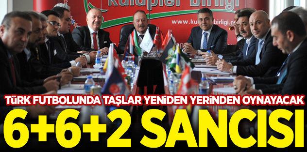 6+6+2 sancısı