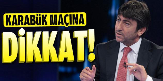 Top artık Mancini'de