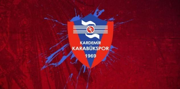 Karabük'ten Bursa'ya kınama