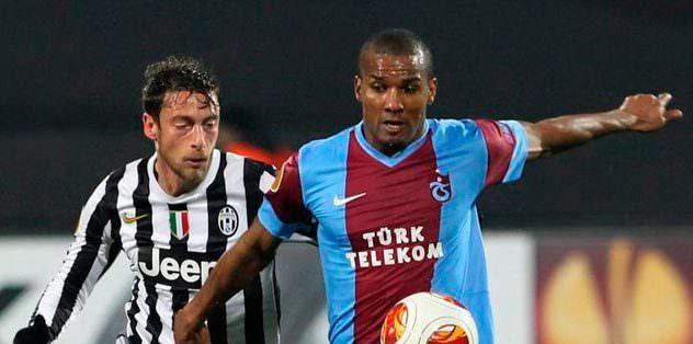 Trabzon'da 3 büyük eksik