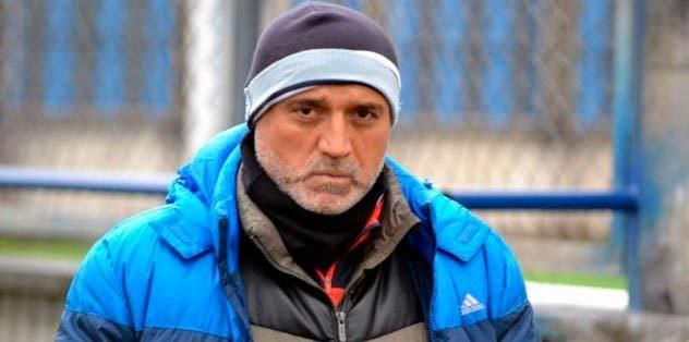 Fenerbahçe'yi mağlup edebiliriz