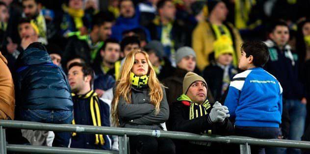 Erciyes maçı biletleri satışta