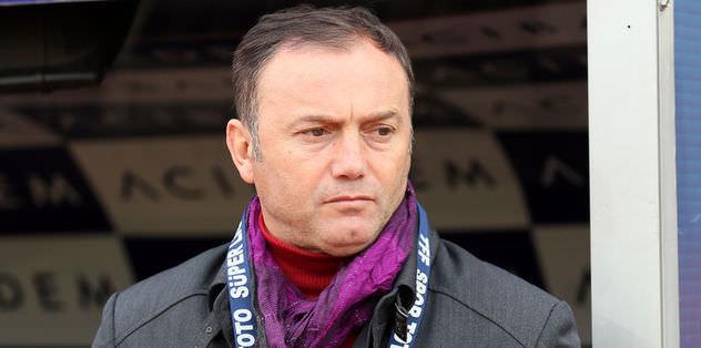 Trabzonspor yükselişe geçti