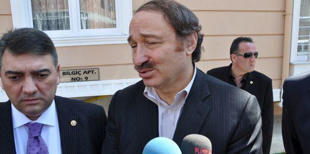 Kupa Trabzon'a verilmeli