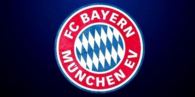 UEFA'dan Bayern Münih'e ceza