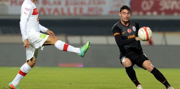Riera gelecek sezon Udinese'de