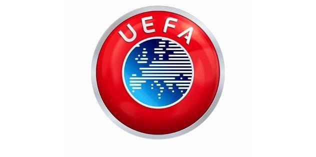 UEFA'dan yeni düzenleme