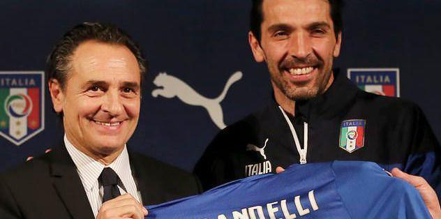 İtalya'dan Mancini'ye kötü haber