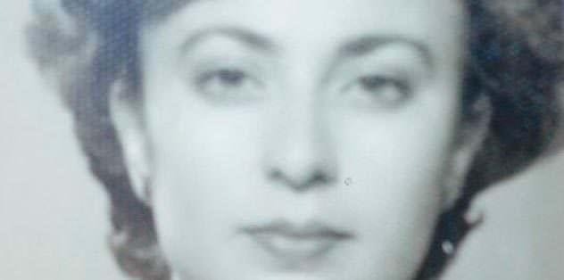 Hasan Yılmaz'ın annesi vefat etti