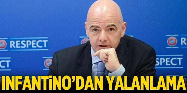 'Trabzon kupayı alamaz' denmedi