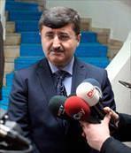 Trabzon Valisi Öz: