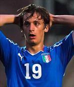 Juventus'a dönüyor