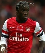 Sagna in 'advanced talks' with F.Bahce