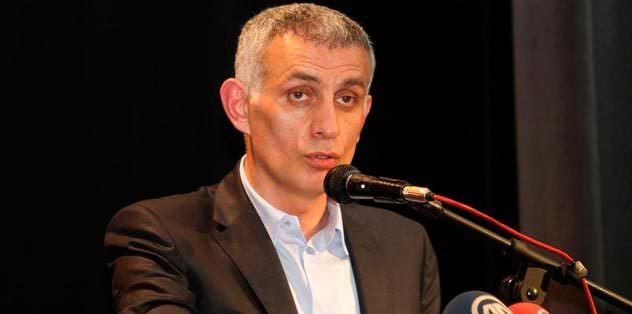 'Sivasspor Başkanı delikanlı gibi açıklasın'