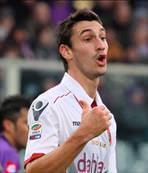 Lazio harekete geçti