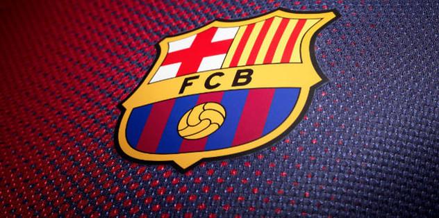 Barcelona, Ligue 1'e katılacak