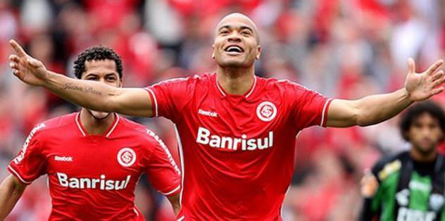 Beşiktaş Brezilyalı yıldızla anlaştı