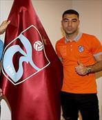 Artık her yer Trabzon!