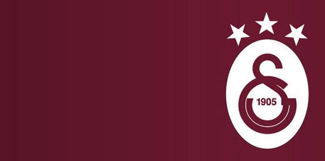 Galatasaray yargıya gidiyor