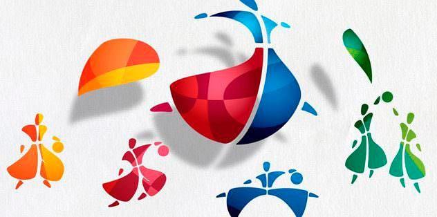 2015 turnuvası Ukrayna'dan alındı