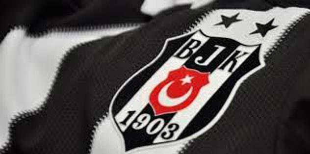 Perez Beşiktaş'ta