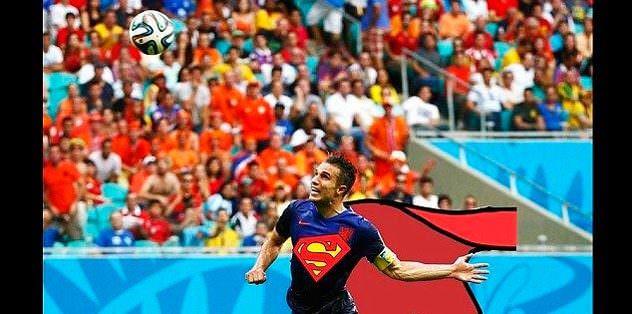 Uçan Hollandalı