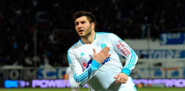 L'Equipe'ten Gignac iddiası