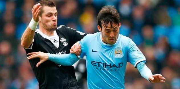 Tottenham'dan Fonte'ye kanca