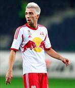 Kampl ve Neves