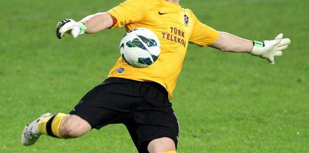 Trabzon'dan aylık 850 TL'ye transfer