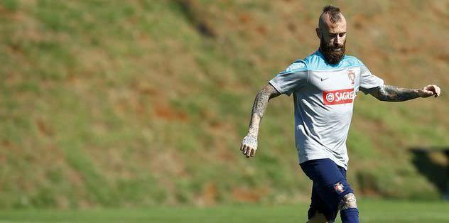 West Ham in bid to bring Raul
