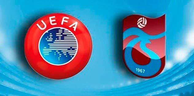 Trabzon aklandı