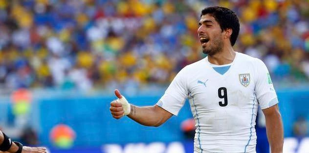 Kosova ekibinden Suarez'e teklif