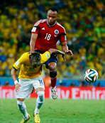 'Neymar' tehdidi