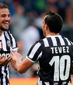 İtalya'dan golcü müjdesi